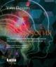 Великая психология. От шаманизма до современной неврологии. 250 основных вех в истории психологии